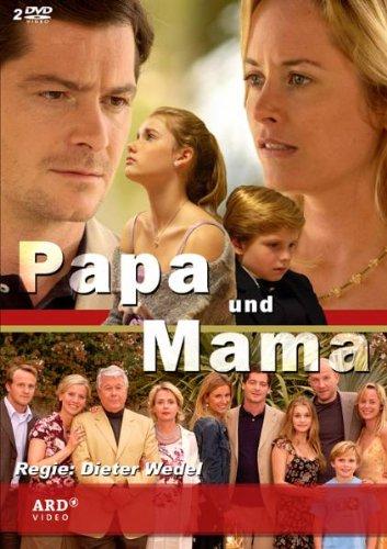 Freunde Mama Fernsehen MAMA WIR