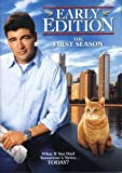 Early Edition - The First Season [RC 1]