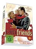 GIRLfriends - Staffel 5 (3 DVDs)