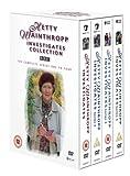 Hetty Wainthropp Investigates - The Complete Series