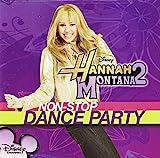Hannah Montana 2: Non-Stop Dance