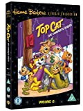 Top Cat Vol. 2
