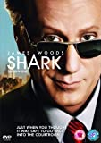 Shark - Series 1 - Complete