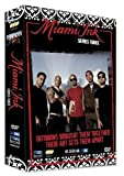 Miami Ink - Series 3 - Complete