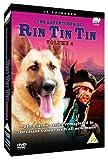 The Adventures Of Rin Tin Tin - Vol. 4