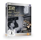Till der Junge von nebenan (3 DVDs)