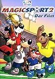 2 - Der Film