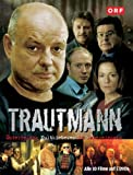 Trautmann (5 DVDs)
