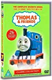 Thomas And Friends - Classic Collection - Series 7