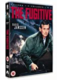 The Fugitive - Series 1