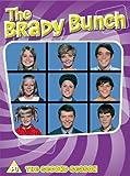 The Brady Bunch - Series 2
