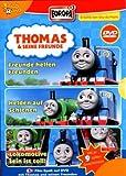 Thomas und seine Freunde - Box 1 (3 DVDs)