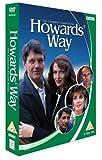 Howard's Way - Series 4
