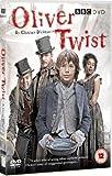 Oliver Twist [2007]