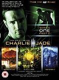 Series 1 - Vol.2