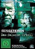 Hakan Nesser - Van Veeteren 5: Das falsche Urteil