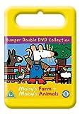 Farm/Maisy - Animals