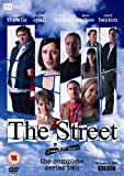 The Street - Series 2 - Complete