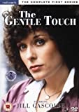 The Gentle Touch - Series 1 - Complete