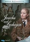 Jauche und Levkojen - Folge 1-15 (3 DVDs)