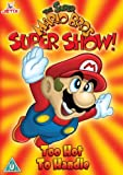 Super Mario Brothers Vol. 2
