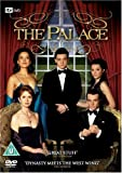 The Palace (3 DVDs)