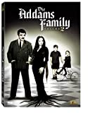 Die Addams Family - Staffel 2 (3 DVDs)