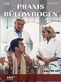 Praxis Bülowbogen - Staffel 6 (5 DVDs)