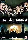 Spooks - Code 9