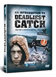 An Introduction To Deadliest Catch