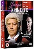 Judge John Deed - Series 3 And 4