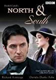 "Elizabeth Gaskell's ""North & South"" (2 DVDs)"