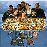 Generation Foot 2 rue