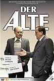 Der Alte - Vol. 08/Folge 15+16