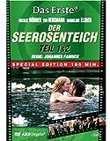Der Seerosenteich - Teil 1+2 (Special Edition)