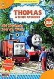 Thomas und seine Freunde 16 - Die mutigste Lok der Welt