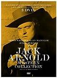 Eine Folge als Bonus auf 'Jack Arnold Western Collection'