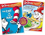 The Cat In the Hat / Green Eggs And Ham (2 DVDs)