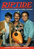 The Complete Third And Final Season [RC 1]
