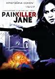 Painkiller Jane [RC 1]