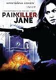 Painkiller Jane [RC 1]