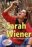 Sarah Wiener - Karwoche auf Sardinien