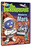 Vol. 1 - Mission To Mars