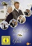 Kreuzfahrt ins Glück - Box 1 (2 DVDs)