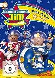Raumfahrer Jim 2: Folgen 9-16