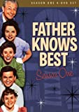 Father Knows Best: Season 1 [RC 1]