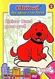 Clifford, der kleine rote Hund 2: Kleiner Hund ganz groß