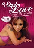 A Shot At Love with Tila Tequila - Season 1 (Too Hot For TV Edition) [RC 1]