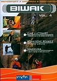 Vol. 4: Eine Luftfahrt über dem Elbsandstein/ Steile Rampen und Bergsteigen im