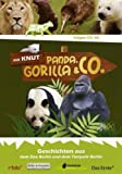 Panda, Gorilla & Co. - Folgen 53-56